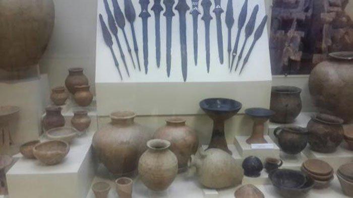 Malatya Museum