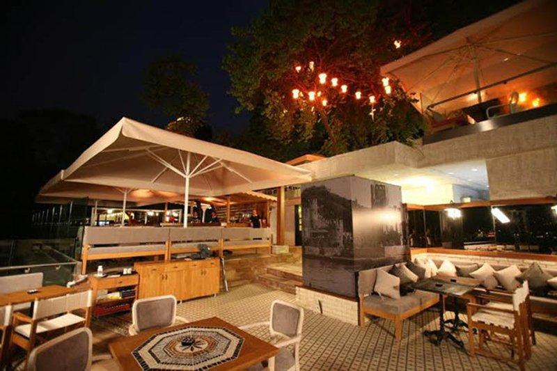 seyir-terrace