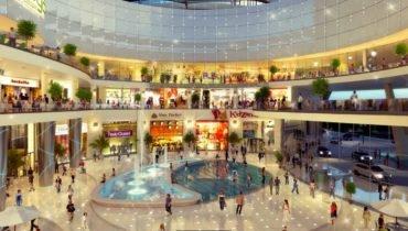 Ihlamur AVM Istanbul: Le plaisir du shopping