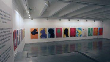 Milli Reasurans Art Gallery