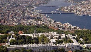 Side Museum (Turquie)