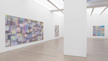 X-ist Istanbul: Galerie d'art contemporain