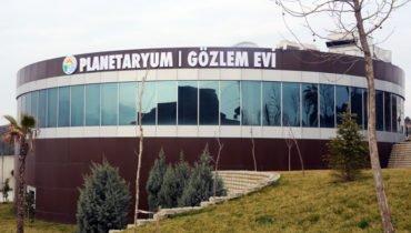 Tuzla Belediyesi Selale Egitim Parki Istanbul