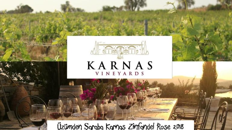 Karnas Vineyards